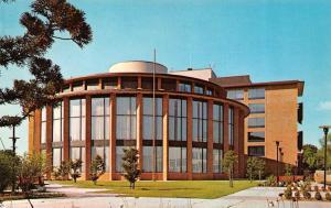 DOYLESTOWN, PA Pennsylvania   BUCKS COUNTY COURTHOUSE   Court House   c1960's