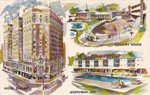 New York Rochester Three Finest in New York State Hotel Syracuse With Pool