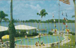 Florida Palm Beach Shores The Anchorage