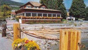 [BC] : Peppi's Restaurant , West Vancouver , B.C. , Canada , 40-60s #1