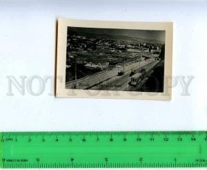 222835 GEORGIA TBILISI rise Kalyaev TRAM miniature photo