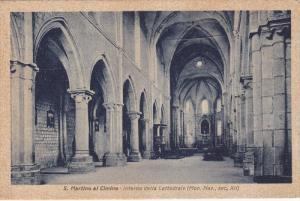 S.Martino al Cimino, Italy ,1910s