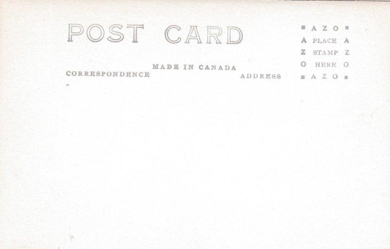 RP, Dog Team, A Yukon Trail, Yukon, Canada, 1920-1940s