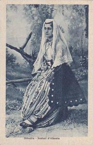 Shkodra - Scutari d'  Albania, 00-10s