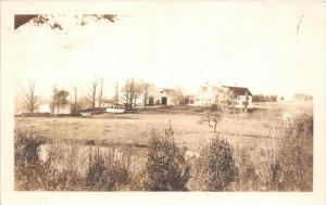 25355 NH, house and field