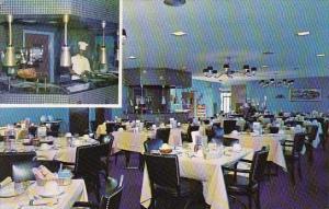 Open Hearth Restaurant Statesville North Carolina