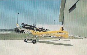 RYAN PT-22 RECRUIT