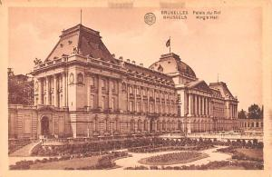 Brussels Belgium, Belgique, Belgie, Belgien King's Hall Brussels King's Hall