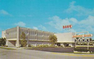 Lauderdale Beach Bank, Lauderdale-by-the-Sea, Florida, PU-1970