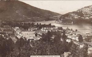 RP: NELSON , B.C. , Canada , PU-1913