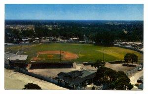 FL - Sarasota. Payne Park, Winter Home of Boston Red Sox 1933-1958