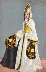 Kabhascuie Thnbi , Russia , 00-10s ; Cabardienne. Types de Caucase