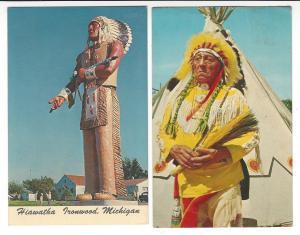 Scalp Dance Blackfoot Indians Native American Indian