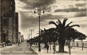 CPA Taranto Lungamare ITALY (809334)