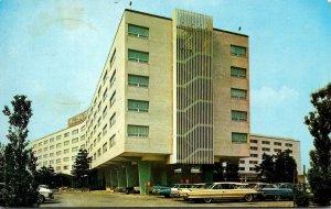New York Jamaica International Hotel