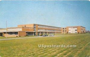 York Catholic High School - Pennsylvania
