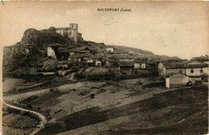 CPA Rochefort (578903)