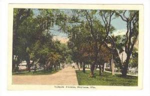 Volusia Avenue, Daytonna, Florida, 00-10s