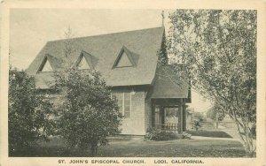 Acmegraph Christopher Columbus Excursion Steamer #3396 C-1910 Postcard 6547
