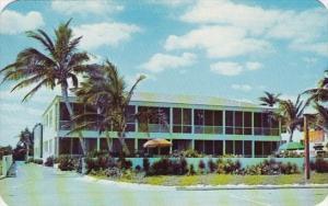 Florida Delray Beach The Talbot On The Ocean