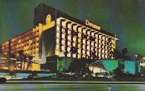 Florida Hollywood Diplomat Resort &amp  Country Club