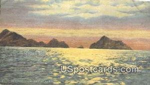 Misc Postcard     ,     Misc Post Card