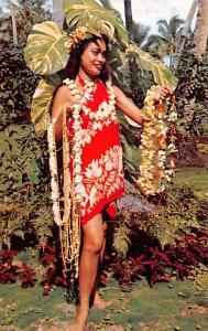 Tahiti Manava a Thaitia  Manava a Thaitia