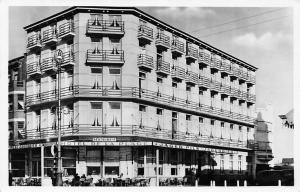 Belgium Hotel de la Plage, Digue, Knokke Le Zoute Restaurant