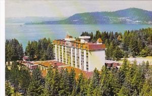 Nevada North Lake Tahoe Kings Castle Hotel & Casino