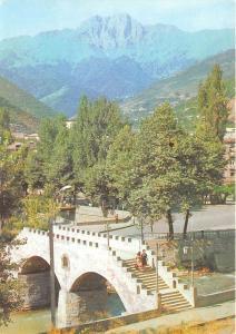 B83924  armenia
