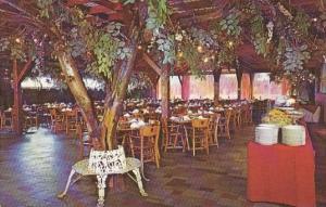 New York Medina Apple Grove Inn Hotel
