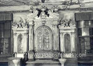 Venis, Italy, Italia Venis Guich Temple Venis Venis Guich Temple