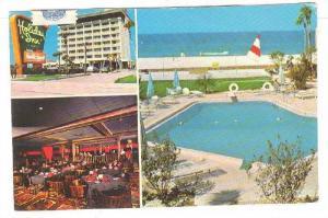 Multi-Views,Holiday Inn,Swimming Pool,Beach,30-40s