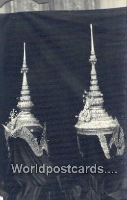 Cambodia, Khmer  Royal Ballet