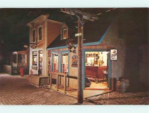 Vintage POSTCARD from Milwaukee Wisconsin WI - b0150