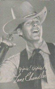 Cowboy Arcade Card Lane Chandler