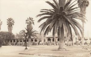 RP; AJO , Arizona, 30-40s