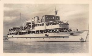 BC59937 bateaux ships Beloiannisz hajo