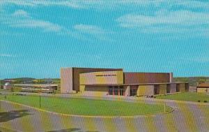 Greensburg Salem Senior High School Greensburg Pennsylvania