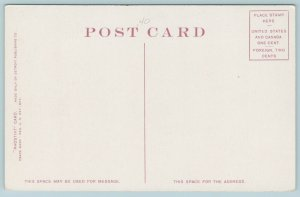 Magnolia Massachusetts~Kettle Island from the rock~Sailboats~Detroit Pub #13667