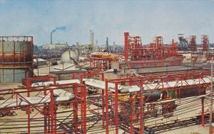 The DOW Chemical Company , MIDLAND , Michigan , PU-1970