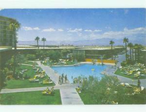 Unused Pre-1980 STARDUST CASINO HOTEL Las Vegas Nevada NV hr6239-15