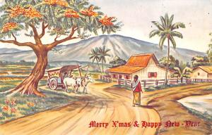 Indonesia, Republik Indonesia Merry Xmas & Happy New Year  Merry Xmas & Happy...