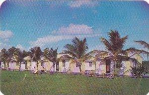 Florida Gounlds Davis Lodge