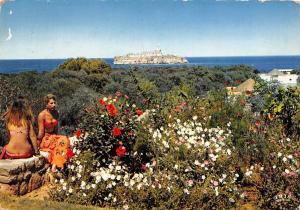 Morocco Club Mediterranee Village d'Al Hoceima