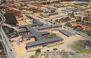 Oak Ridge Hospital Oak Ridge, Tenneessee, USA Unused