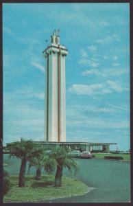 Citrus Tower,FL Postcard BIN