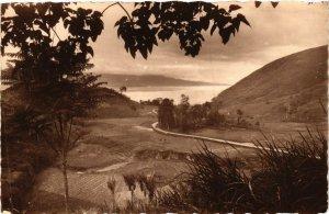 CPA INDONESIA Indonesia (341183)