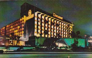 Florida Hollywood Diplomat Resorts And Country Club