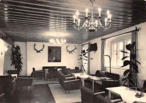HOG Waldschaenke Moritzburg, Historisches Gaststaette Hotel-Halle Pension